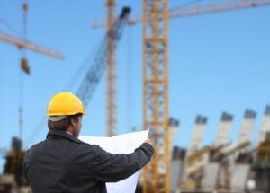ramo_costruzioni