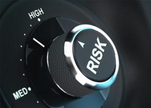 rischi_speciali